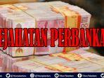 mahasiswa-riau-geruduk-kantor-bjb-pekanbaru-minta-transparan-terkait-dugaan-kejahatan-perbankan.jpg