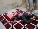mahasiswi-uin-alauddin-makassar-asmaul-husna-ditemukan-tewas.jpg