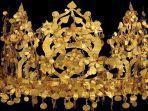 mahkota-emas-baktria.jpg