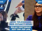 maia-estianty-saat-terjatuh-di-panggung-indonesian-idol.jpg