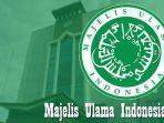 majelis-ulama-indonesia-atau-mui.jpg