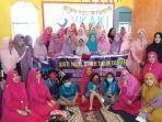 majelis_taklim_talbiyah_gelar_bakti_sosial_di_rumah_singgah_ykaki_riau.jpg
