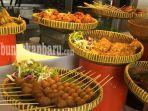makan-siang-sesuai-budget_20181008_221120.jpg
