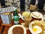 makanan_dan_minuman_di_warung_koffie_batavia_wkb_mal_pekanbaru.jpg