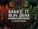 make-it-bun-dem-remix.jpg