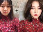 make-up-wajah-berubah_20171106_160444.jpg