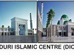 maket-duri-islamic-center.jpg