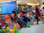 mal_pekanbaru_catat_kunjungan_tembus_38_ribu_ragam_diskon_dan_event_selama_moment_cuti_nataru.jpg