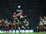 malam-ini-live-timnas-indonesia-vs-taiwan-play-off-kualifikasi-piala-asia-2023.jpg