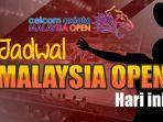 malaysia-open-2019.jpg