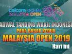 malaysia-open-hari-ini.jpg