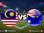 malaysia-vs-australia-live-final-aff-u18-championship-2019.jpg