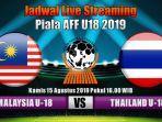 malaysia-vs-thailand-piala-aff-u18.jpg