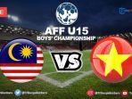 malaysia-vs-vietnam-live-aff-u15-2019-rabu-782019.jpg