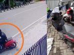 maling-ceroboh-tinggalkan-sepeda-motor-miliknya-beserta-ktp-di-lokasi-pencurian.jpg