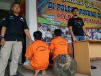 maling_gardan_truk_hino_di_pekanbaru_dicokok_polisi_ngakunya_buat_bayar_hutang.jpg