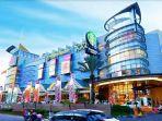 mall-ciputra-seraya-cs-pekanbaru.jpg