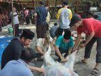 man-1-pekanbaru-melakukan-pemotongan-hewan-kurban-dan-siswa-ditugaskan-membuat-video_20180823_151600.jpg