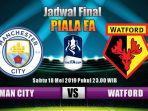 man-city-vs-watford-final-piala-fa.jpg