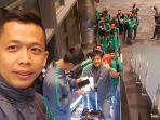 manager_tiga_naga_hidayat.jpg