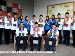 manajemen-batiqa-hotel-pekanbaru_20180612_093705.jpg