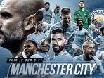 manchester-city-juara-liga-inggris-2019.jpg