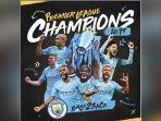 manchester-city-juara-liga-inggris-musim-2019-terbaru.jpg