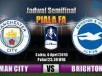 manchester-city-vs-brighton-semifinal-piala-fa.jpg