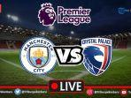 manchester-city-vs-crystal-palace-pekan-18-liga-inggris.jpg
