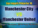 manchester-city-vs-manchester-united-liga-inggris-pekan-ke-16.jpg