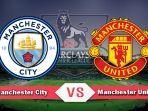 manchester-city-vs-manchester-united-liga-inggris-pekan-ke-35.jpg