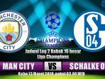 manchester-city-vs-schalke-04-liga-champion.jpg