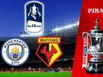 manchester-city-vs-watford-final-piala-fa-2019.jpg