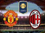 manchester-united-vs-ac-milan-laga-international-champions-cup-icc-2019.jpg