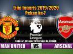 manchester-united-vs-arsenal-liga-inggris-pekan-ketujuh.jpg