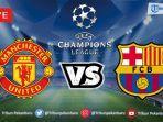 manchester-united-vs-barcelona-kamis-1142019.jpg