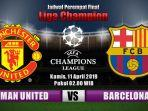 manchester-united-vs-barcelona-perempat-final-liga-champion.jpg