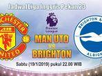 manchester-united-vs-brighton-liga-inggris-pekan-23.jpg