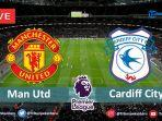 manchester-united-vs-cardiff-city-sabtu-1252019.jpg