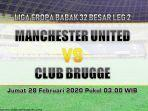 manchester-united-vs-club-brugge-liga-eropa.jpg