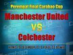 manchester-united-vs-colchester.jpg