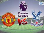 manchester-united-vs-crystal-palace.jpg