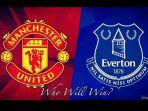 manchester-united-vs-everton-live-mola-tv.jpg