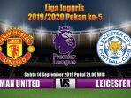 manchester-united-vs-leicester-city-liga-inggris-pekan-ke-5.jpg