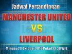 manchester-united-vs-liverpool-liga-inggris-pekan-ke-9.jpg