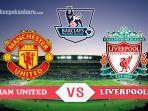 manchester-united-vs-liverpool-pekan-ke-27-liga-inggris.jpg