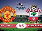 manchester-united-vs-southampton-liga-inggris-pekan-ke-29.jpg