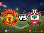 manchester-united-vs-southampton-sabtu-232019.jpg