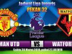 manchester-united-vs-watford-liga-inggris-pekan-32.jpg