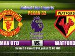 manchester-united-vs-watford-liga-inggris-pekan-ke-32.jpg